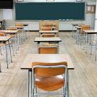 schools pest control