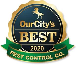 best pest control broward